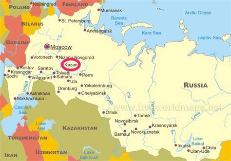 maps kazan russia adventures in russia ridgewater voices