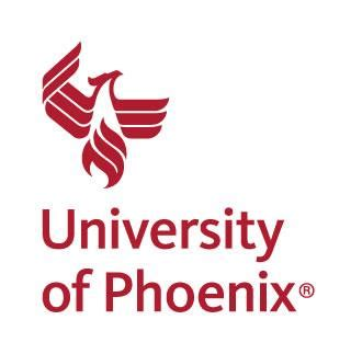 University Of Phoenix Finds Payoff In Private Cloud | university of phoenix finds payoff in private cloud