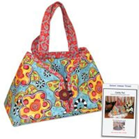 iron tote bag pattern free 1000 images about sewing tutorial travel iron tote on