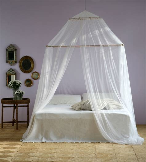 mosquito net for bedroom mosquito net for bed with nice mosquito net with frame for