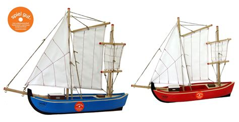 float boat wood floating wooden toy boats ogas 174 fabrik specialized in