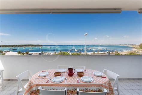 appartamenti vacanze porto cesareo casa vacanze fronte mare a porto cesareo appartamento