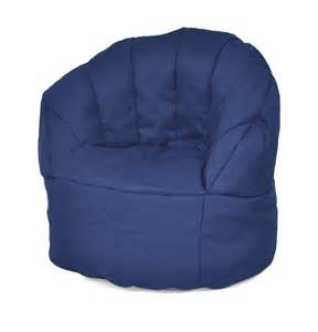 piper bean bag chair
