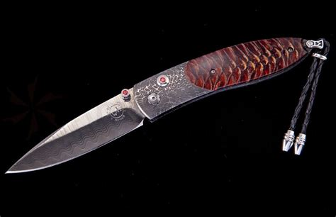 william henry kitchen knives william henry kitchen knives professional jeweler