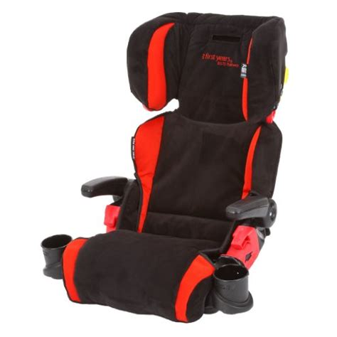 the years booster seat the years pathway b570 booster car seat elegance