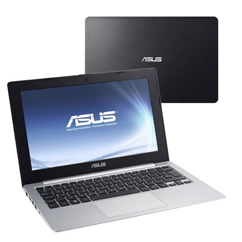 Laptop Asus Eee Pc X201e notebook asus eee pc x201e kx022du 芻ern 253 celeron 847 2gb 320gb 11 6 quot intel hd ub