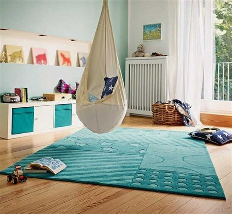 kid room rug 10 cheerful rugs that will brighten up any room contemporist