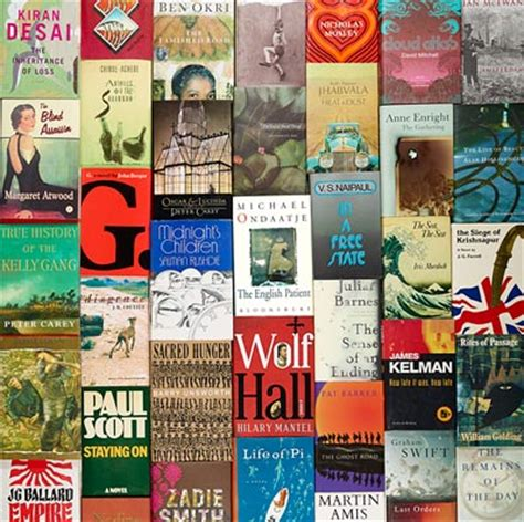 Booker Prize Also Search For Bookermania 45 Years Of The Booker Prize The Library Museum