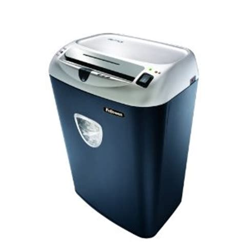 home paper shredder paper shredders for home product review ratings