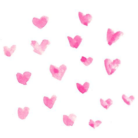 25 Great Heart Animated Gif Images   Best Animations