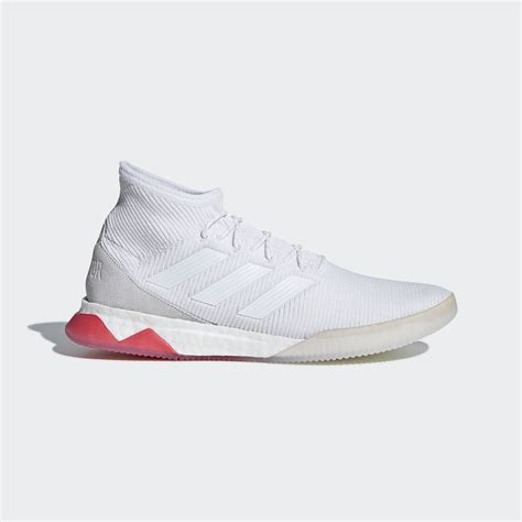 Jual Adidas Predator 18 1 adidas predator 18 1 shoes white adidas us