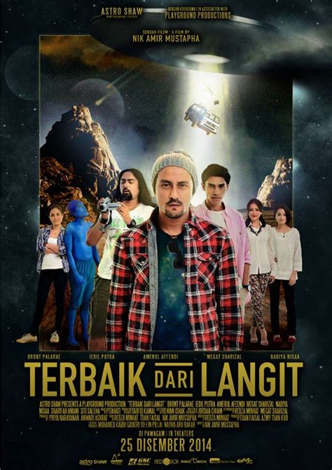 poster film animasi terbaik monyets let s watch a local movie one of my favorite