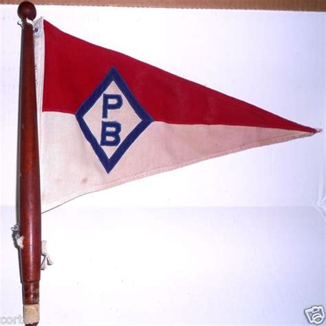 boat burgee flags 59 best images about yacht club burgees on pinterest