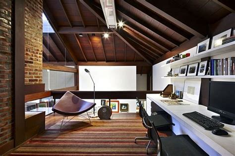 cool bonus room ideas home design great creative in cool sophisticated home study design ideas