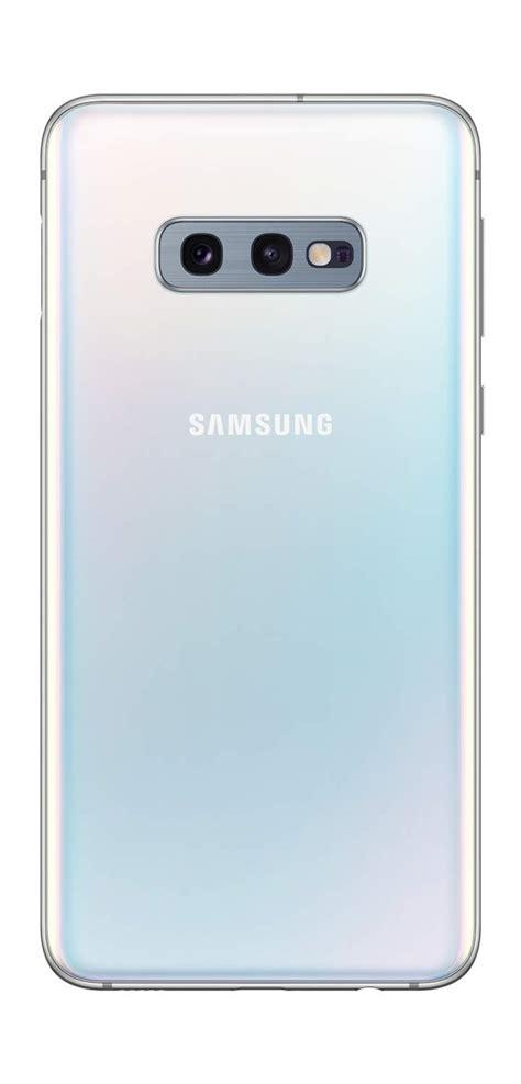 samsung galaxy  white gb ram gb storage appworldservice repair center store