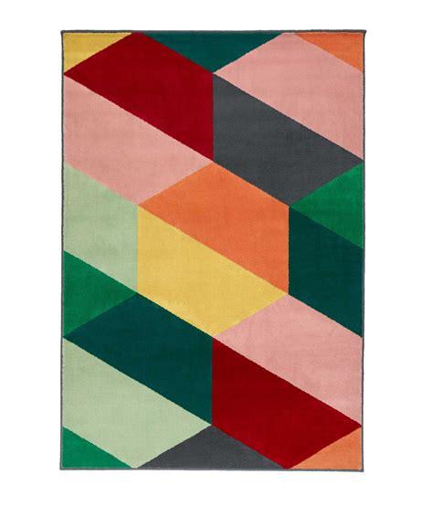 arte tappeti tappeti di design opere d arte per interni cose di casa
