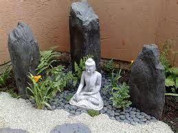rechen japan garten best 25 japanese garden design ideas on