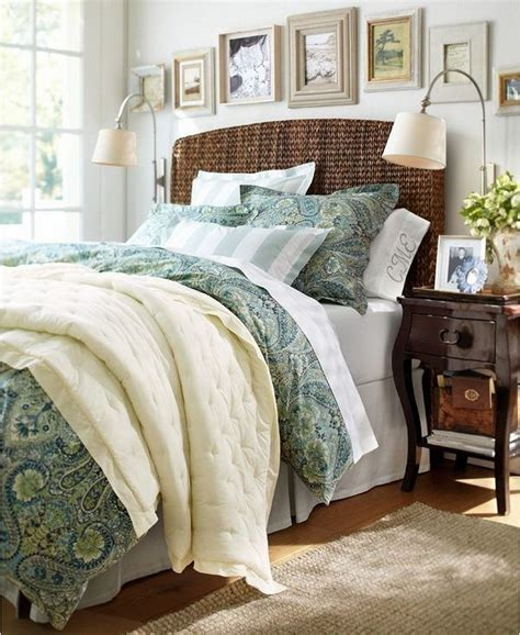master bedroom furniture placement 25 best ideas about bedroom furniture layouts on