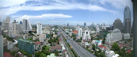 Pleasant enjoyable things to do in bangkok keep traveling keep