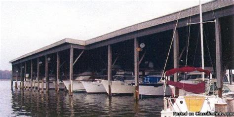 covered boat boats  sale