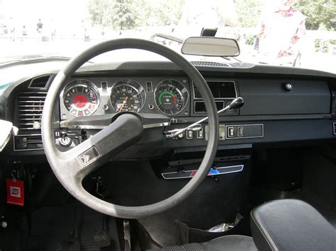 boat steering wheel for sale south africa file 1974 citroen d special dashboard jpg wikimedia commons