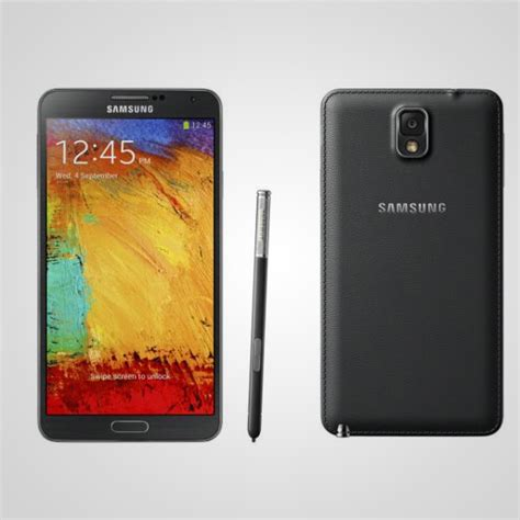 galaxy note 3 vs doodle 2 samsung galaxy note 2 vs galaxy note 3 colour my learning
