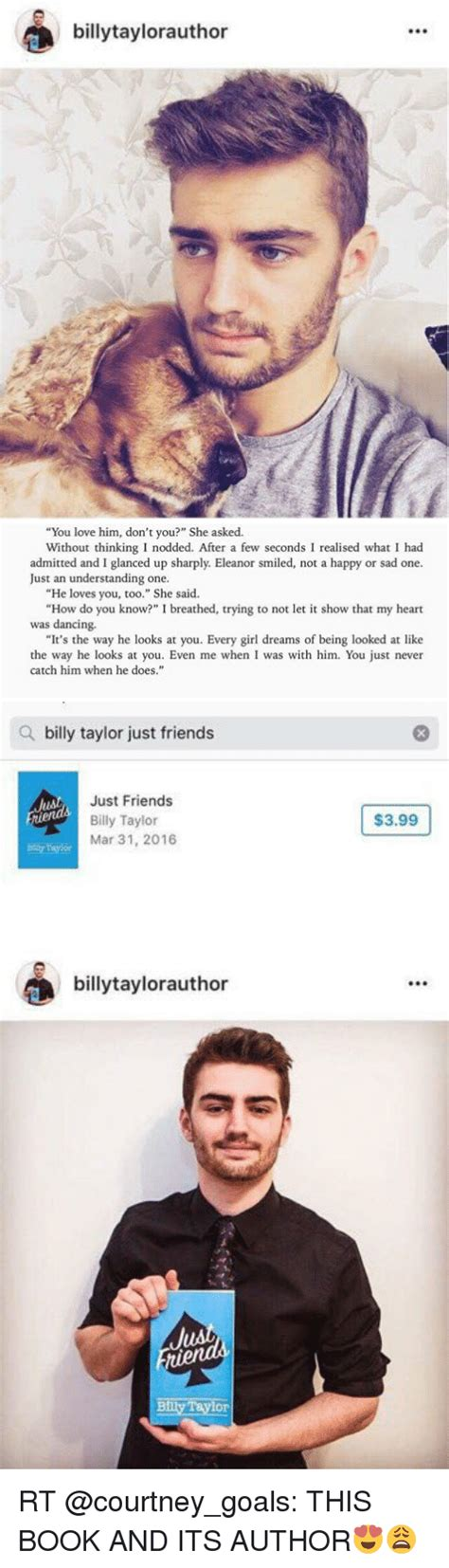 she asked for it books billytaylorauthor you him don t you she asked without