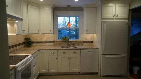 North Scituate, RI   Kitchen & Countertop Center of New England
