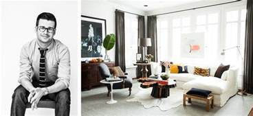 difference between an interior designer decorator