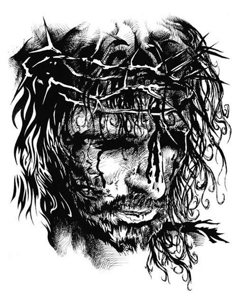 jesus wept tattoo designs 112 best images about good friday thank you jesus on