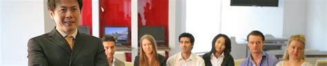 Cima And Mba Combination by Mba Specialisations Mba Courses In Manchester Uk