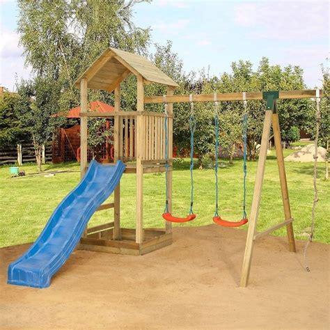 giochi legno giardino giochi in legno da giardino idea di casa