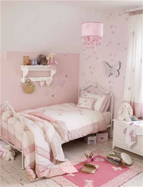 25 best ideas about little girl rooms on pinterest little girl bedroom ideas