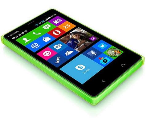 wallpaper nokia x2 android nokia x2 android dual sim features specifications details