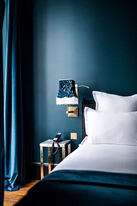 blue bedroom 25 best blue bedrooms trending ideas on