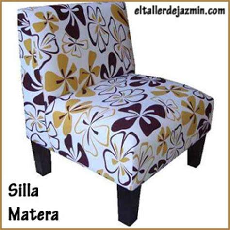material para tapizar sillones consejos para tapizar
