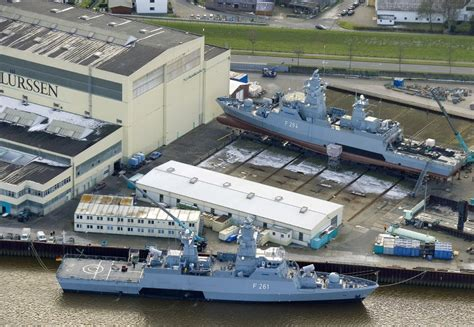 Autoversicherungen Ludwigshafen by Saudi Arabien Will Deutsche Patrouillenboote Kaufen