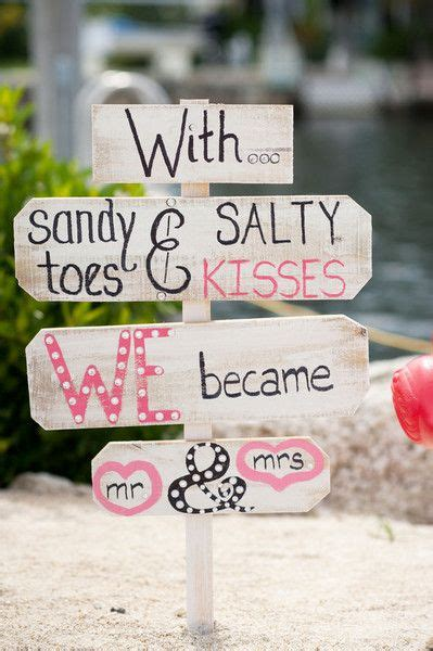 Wedding Reception Banner Sayings by Wedding Quotes And Sayings Pink Lover