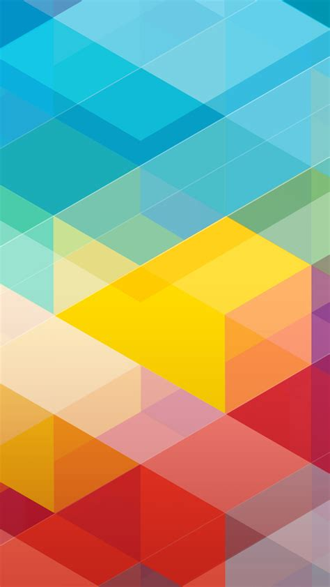 colorful wallpaper galaxy s5 download colorful galaxy s5 wallpaper 5144 1080x1920 px