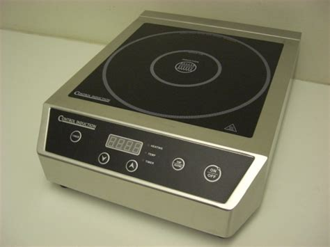 induction hob s countertop induction hobs induction cooking suites induction stoves and induction hobs