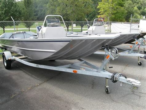 g3 boats for sale g3 boats jet boats for sale boats