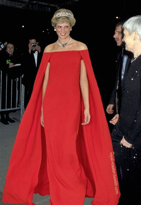 Best Spoon Princess Dress 729 best princess diana images on