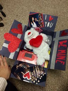 distance valentines day ideas for him 1000 images about gift ideas on gift baskets