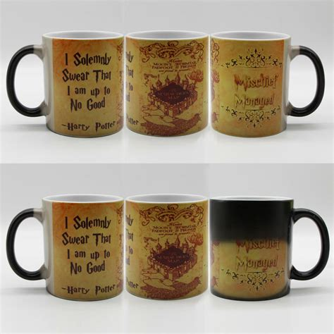 buy coffee mugs aliexpress com buy dropshipping 13 designs ceramic