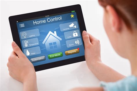 what is home automation and why do you need it homesales