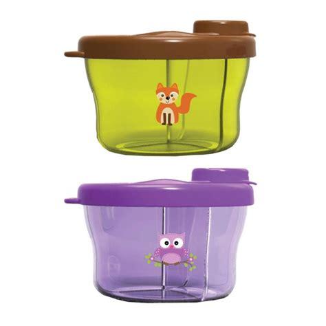 3pcs Baby Multifunction Food Container Wadah Makan Bayi Bpafree jual penyimpan baby safe jp031 milk powder container