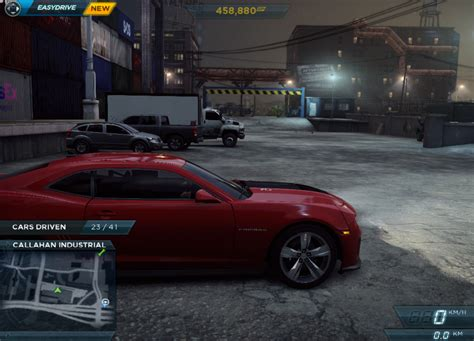 Need For Speed Most Wanted 2012 Car Locations Lamborghini Aventador Need For Sd Most Wanted 2012 Car Locations Need Free