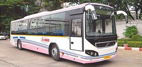 222A bus timings in hyderabad marriage