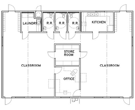 kindergarten floor plan layout preschool classroom floor plan quotes