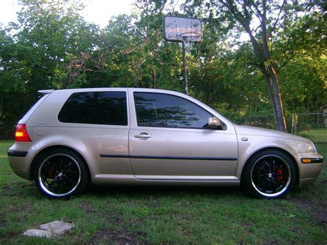 golf volkswagen 2004 mkivking 2004 volkswagen golfgl hatchback 2d specs photos